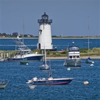 Provincetown & Plymonth 400th