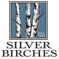 Silver Birches - Nunsense