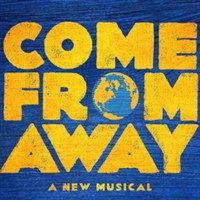 Come From Away 2020