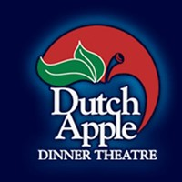 Dutch Apple Will Roger's Follies