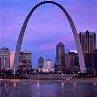 Nashville, Louisville & St Louis