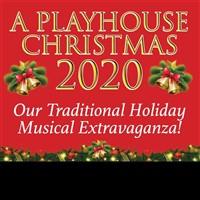 Hunterdon Hills Playhouse Christmas show