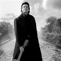 Penns Peak - Johnny Cash Tribute