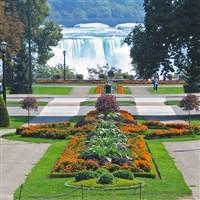 Gardens of Niagara & Toronto