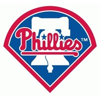 Philadelphia Phillies VS Atlanta Braves