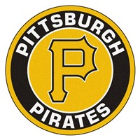 Pittsburgh Pirates vs Red Sox