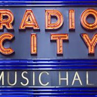 Radio City East Shore / West Shore