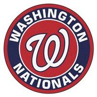 Washington Nationals VS SD Padres