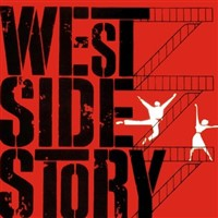 Totem Pole West Side Story