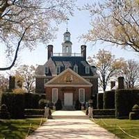CDHS Williamsburg Private Tour